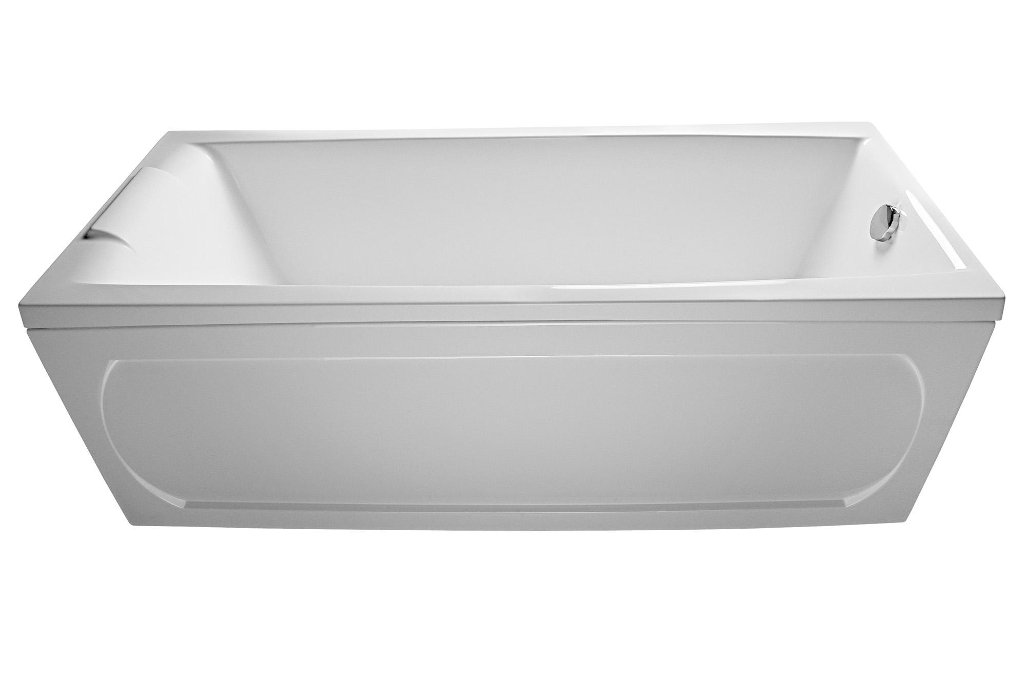 Ванна 52 aelita
