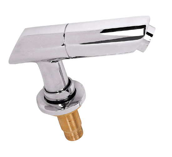 Гусак для наполнения ванны и душ каб
